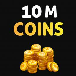 10 میلیون سکه Soccer Stars